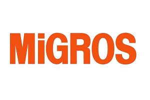 Migros İndirim Kataloğu - Migros Katalog - Migros İndirimleri - Migros Broşür ve İnsert