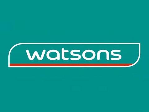 Watsons İndirirm - Watsons Katalog - Watsons İndirimleri - watsons broşür - watsons insert
