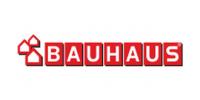 Bauhaus katalog - Bauhaus İndirim - Bauhaus kampanya