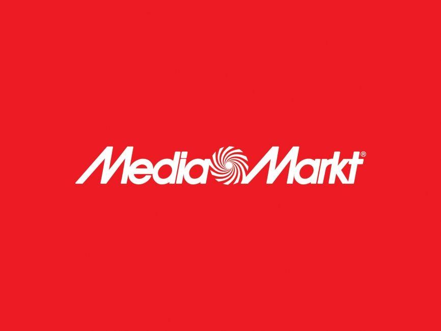 Media Markt İndirim - Media Markt Kataloğu - Media Markt kampanyaları