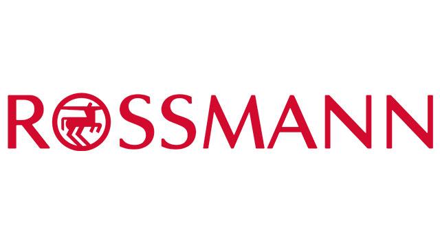 Rossmann İndirim - Rosmann İndirimleri ve Rossmann Katalog - Rossmann broşür