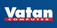 Vatan Bilgisayar İndirim - Vatan Computer İndirimleri - Vatan Katalog