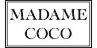 Madame coco indirim kataloğu - madame coco kampanya - madame coco indirim