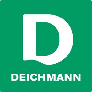 aktüel deichmann indirim - deichmann kampanya - deichmann katalog
