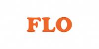 Flo kampanya - flo indirimleri - flo katalog