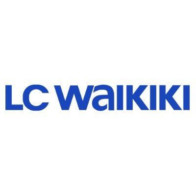 lcwaikiki indirimleri - lcwaikiki kampanyaları - lcwaikiki katalog ve broşür