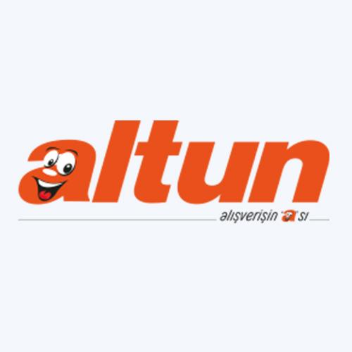 Altun market indirim - Altun market katalog - altun market kampanya