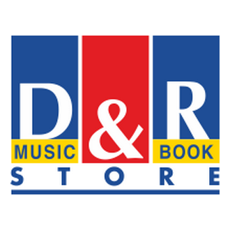 dr indirimleri - dr katalog
