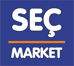 Seç market indirim - seç market katalog - seç market kampanya