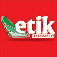 etik market kampanya - etik market indirim - etik market broşür
