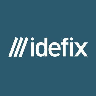 aktüel idefix kampanyaları - idefix indirimleri - idefix katalog
