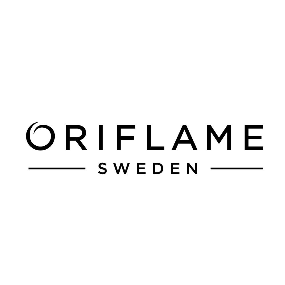 oriflame kampanya - oriflame indirim - oriflame katalog - oriflame broşür