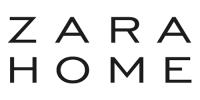 Zara Homa - En Güncel Kampanya, Katalog, Broşür, Kupon ve İndirimleri