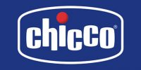 Chicco - Aktüel Kampanya, Katalog, Broşür, İnsert, Kupon ve İndirimleri