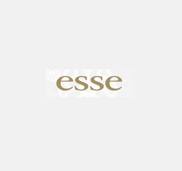Esse - Aktüel Katalog, Esse Broşür, İnsert, Kupon, Esse İndirim ve Kampanyaları