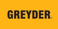 Greyder - Kampanya, Katalog, Broşür, Fırsat, İnsert ve İndirimleri