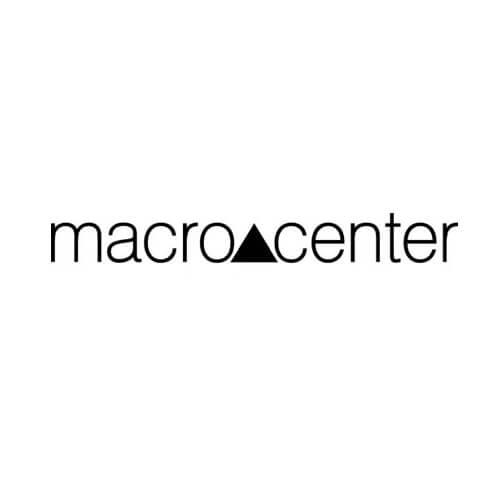 Macrocenter - Aktüel Macro Center Katalog, Broşür, İnsert ve İndirim