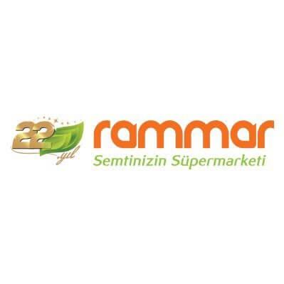 Rammar Market - Aktüel Katalog, Broşür, İnsert, Kampanya ve İndirimleri