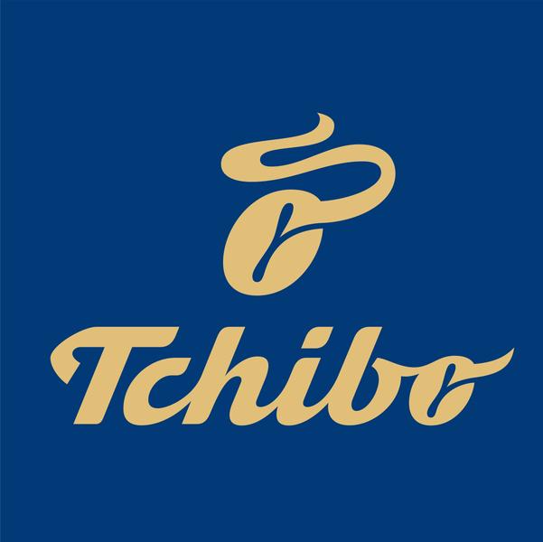 Tchibo - Aktüel Katalog, Broşür, İnsert, Kampanya ve İndirim Fırsatları