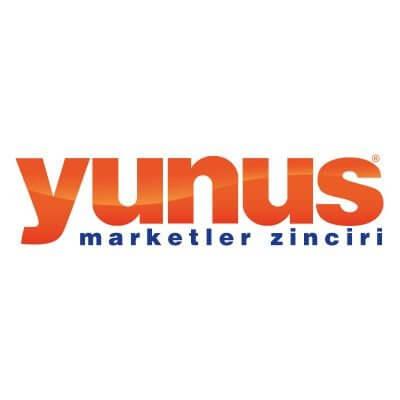Yunus Market - Aktüel Katalog, Broşür, İnsert, Kampanya ve İndirimleri