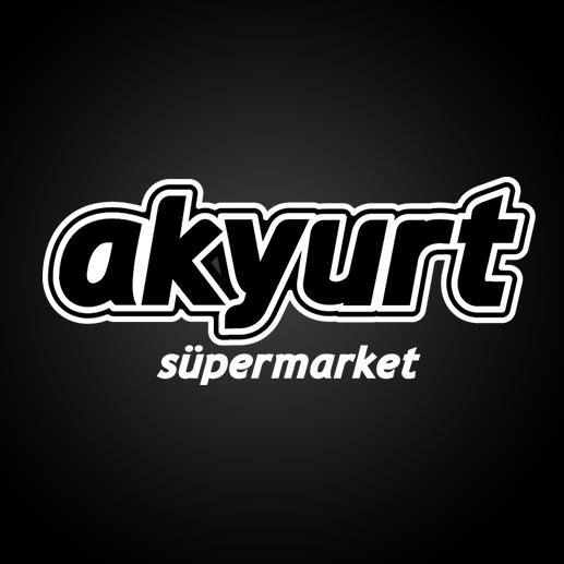 Akyurt market katalog - akyurt market indirim - akyurt market broşür