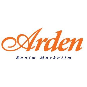 Arden Market indirim - arden market katalog - arden market insert