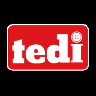 Tedi broşür - Tedi indirim - tedi katalog - tedi insert