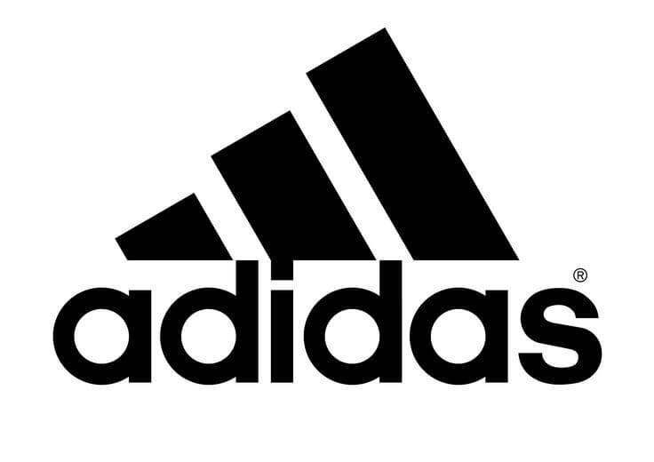 adidas katalog - adidas kampanya - adidas indirim kuponu - adidas insert