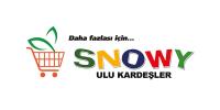 Snowy Market - Aktüel Katalog, Broşür, İnsert, İndirim ve Kampanyaları